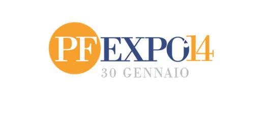 pfexpo2014