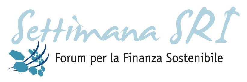 logo Settimana SRI_2014