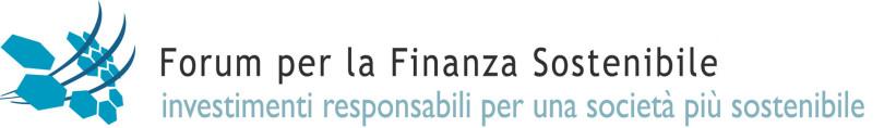 logo_ffs_condito