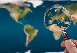 Fondi pensione verso l'obbligo di rendicontazione ESG con IORP II