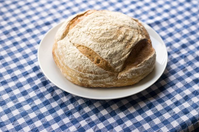 bread-2256006_1920