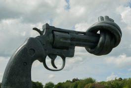 Gli investitori chiedono maggiori controlli sul possesso di armi negli USA