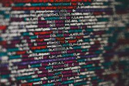 """Social network e sicurezza dei dati: allarme """"governance"""" tra gli investitori SRI"""