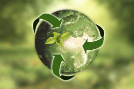 La finanza sostenibile punta sull'economia circolare