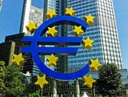 Una nuova Presidente per la BCE <br>Le posizioni di Christine Lagarde su finanza ed emergenza climatica
