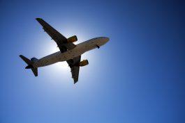 Volare a zero emissioni? Un futuro (forse) possibile