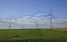 La tassonomia delle attività sostenibili è legge dell'Unione Europea