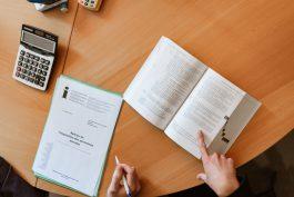 Informazioni non finanziarie delle aziende quotate: presentato il rapporto CONSOB