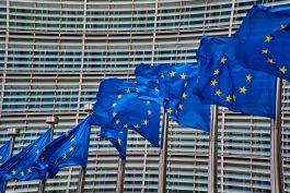 Dall'Action Plan al Recovery Fund: le tappe della finanza sostenibile in Europa