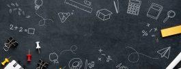 Previdenza e sostenibilità: l'importanza dell'educazione finanziaria